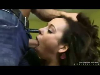 real blowjobs all, all big cock, great deep throat watch