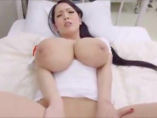 Cycuszki porno