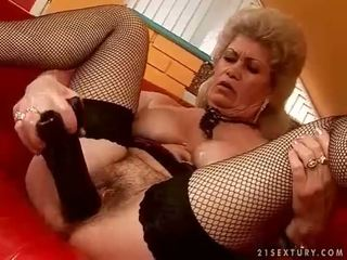 you old sex, lezzy vid, see lezzies channel