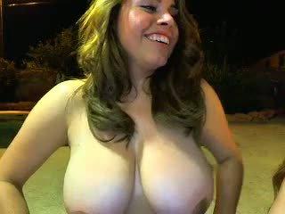 sex toys, redheads, webcams
