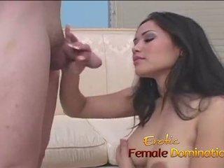 more big hot, tits best, blowjob free