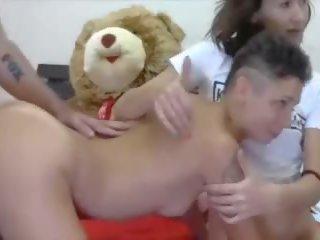 check on cam clip, fresh webcams mov, check anal