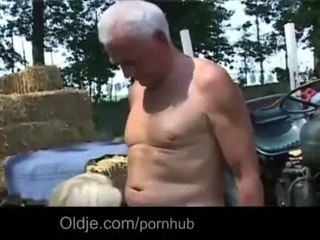 kwaliteit sucking cock vid, grote borsten, plezier doggystyle