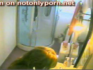 more voyeur great, hidden cam
