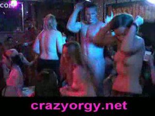 nieuw orgie neuken, partij, groep video-