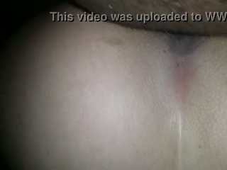 nominale deepthroat, zien doggystyle thumbnail, vol slordig video-