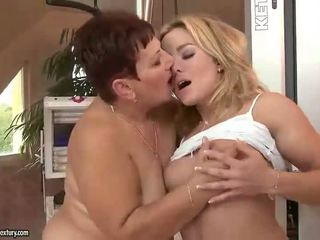 old, lezzy vid, nice lezzies action
