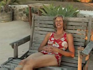 outdoors, full mature more, best stripping