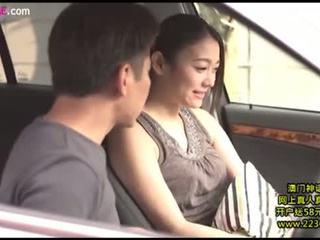 brunette vid, fresh oral sex, japanese scene