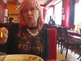 grannies hot, matures, new milfs