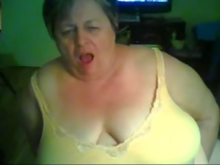 meer bbw tube, gratis grannies, kwaliteit matures video-