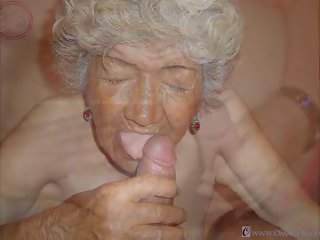 grannies hot, great matures see, hq compilation