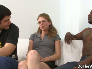 heetste gezichtsbehandelingen, controleren interraciale film, groot hd porn