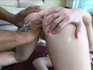 doggy style full, quality big cock great, hq oiled new