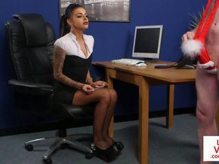 cumshots, real british check, fun femdom online