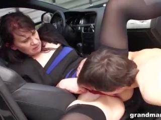real pussyfucking fuck, see old, grandma porno