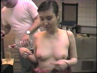 pijpen klem, trio film, echt hd porn