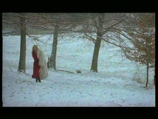 La Maison Des Fantasmes 1978 Brigitte Lahaie: Free Porn 3c