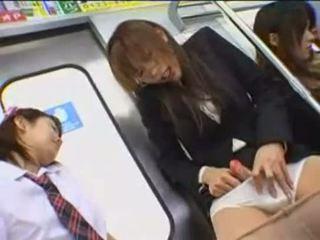 japanisch sehen, sehen öffentlichkeit ideal, strumpfhose hq
