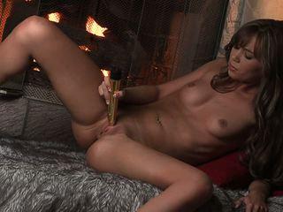 karštas pupytės žiūrėti, tikras dildo, masturbacija šviežias