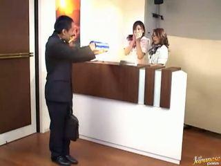 japanse kanaal, plezier exotisch, kwaliteit oosters porno
