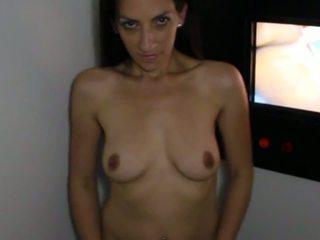 meer anaal thumbnail, vers hd porn kanaal, slaaf neuken
