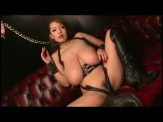 онлайн японський номінальний, ідеал великі сиськи, будь hd порно більш