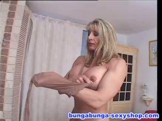 big tits, ideal anal free, free big ass quality