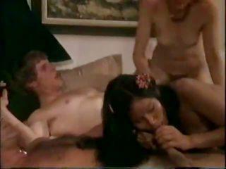 Rytietiškas šūdas: nemokamai vintažas porno video 2c