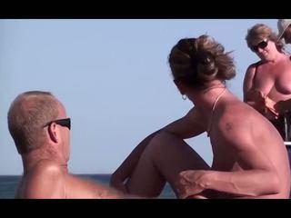 echt strand gepost, u rukken, cock sucking video-