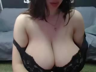Gunging Alam Susu porno