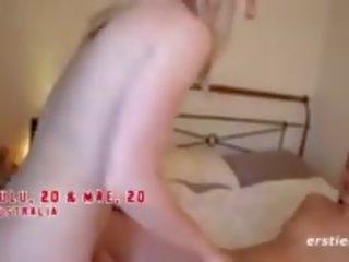 nieuw amateur sex, seks, u strakke kut