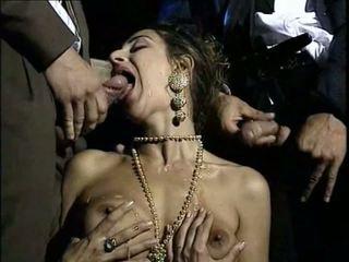 Cumshots selen cumpilations, フリー 精液 で 口 高解像度の ポルノの ab