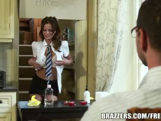 hq spanish scene, nice striptease tube, ideal brazzers