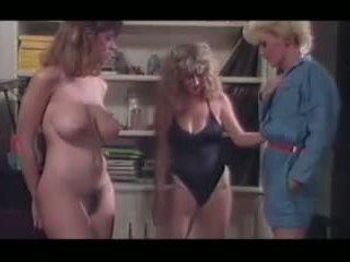 wijnoogst, ideaal struik neuken, heetste vingerzetting porno