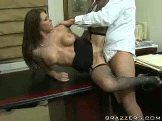 hq pussy lecken spaß, qualität große titten groß, schwarz