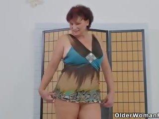 hot european fun, hot grannies online, new matures more