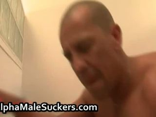 all big ideal, cock online, hottest fucking