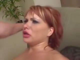 Katja Kassin: Free Tube Apk Porn Video 6b