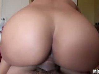 sledovat vaginální sex nový, nejžhavější kavkazský hq, jmenovitý velká prsa