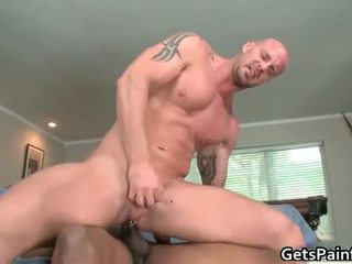 more big porn, cock porn, online fucking film