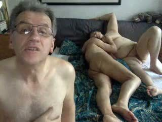 matures thumbnail, nieuw hd porn kanaal, nominale duits gepost