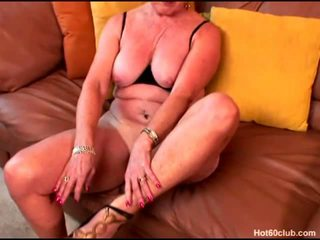 granny great, any granny porn video, granny sex movies hot
