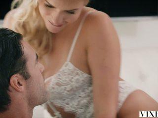 Løstøs mia malkova loves sex, gratis løstøs porno 54