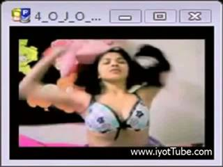 hq webcams watch, hq masturbation, asian online