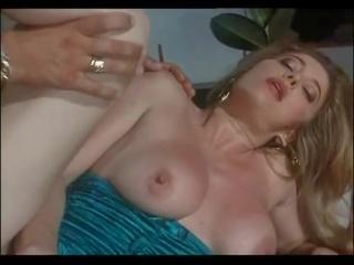 Ιταλικό κλασσικό: ελεύθερα παλιάς χρονολογίας πορνό βίντεο f5