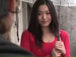 japanese, see voyeur ideal, blowjob most