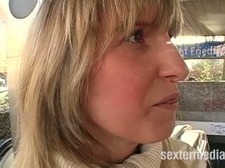 anal film, interracial thumbnail, hd porn porn