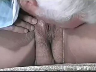 big boob kanaal, nieuw eigengemaakt tube, groot amateur porn archief vid