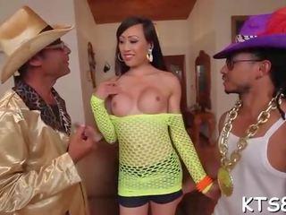 big dicks, great shemale video, tranny clip